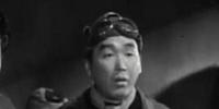 Kojikawa Kobayashi