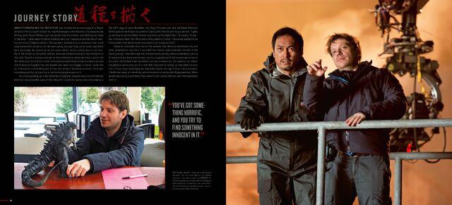 File:Godzilla The Art of Destruction Page 16.jpg