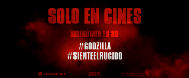 File:Godzilla TV Spot Spain - 14.png
