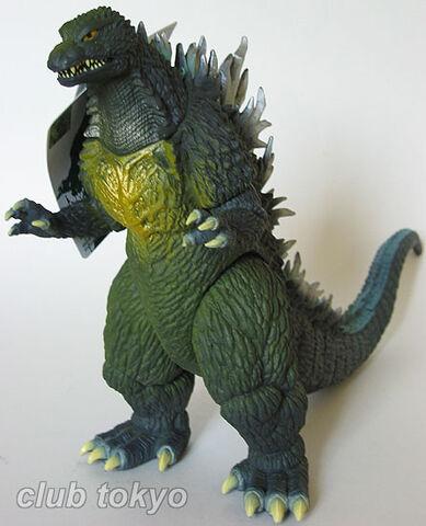 File:Bandai Japan 2003 Movie Monster Series - Godzilla 2003 (Theatre Exclusive).jpg