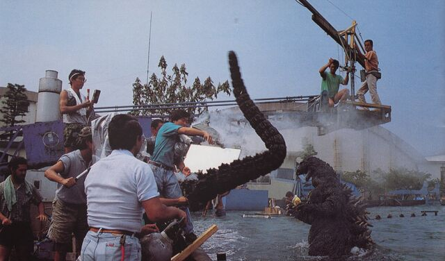 File:GVB - Filming Godzilla Water Scene.jpg