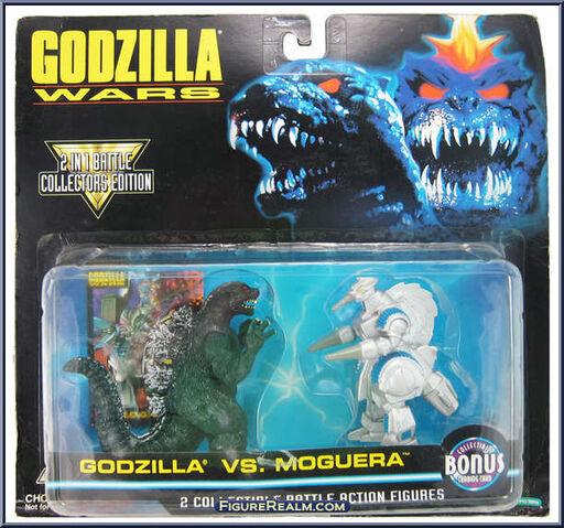 File:GodzillaMoguera-Collectible-Front.jpg