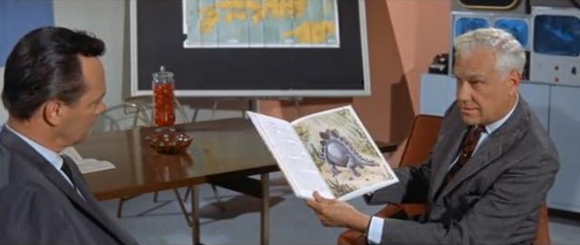 File:King Kong vs. Godzilla - 13 - Godzilla Is A Cross Between A Tyrannosaurus And A Stegosaurus.png
