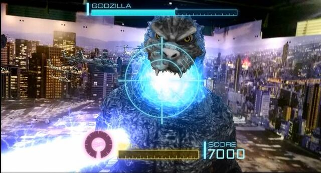File:Godzilla VR002.jpeg