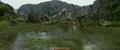Kong Skull Island - Calvary TV Spot - 11