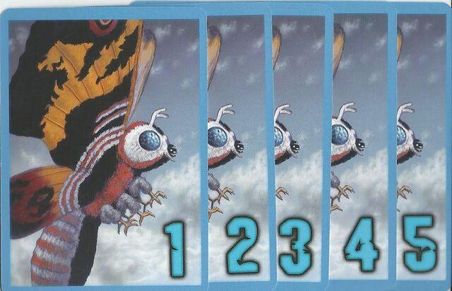 File:GODZILLA STOMP - Monsters - Mothra.jpg