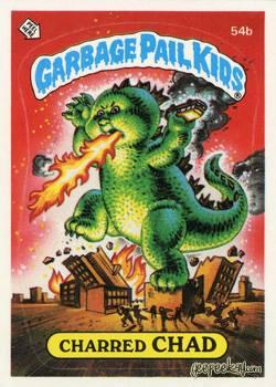 File:Garbage Pail Kids Godzilla.jpg