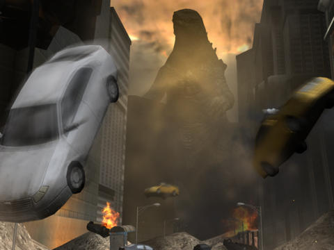 File:Godzilla Strike Zone LegendaryGoji iPad.jpeg