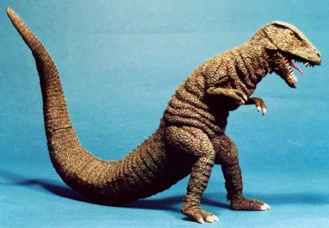 File:Library-volks-gorosaurus 15 open-gorosaurus.jpg