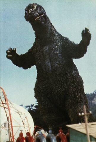 File:MVG - Godzilla.jpg