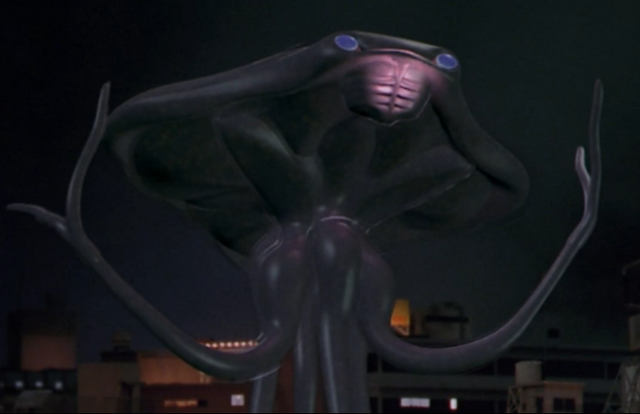 File:Godzilla 2000 - Millennian.png