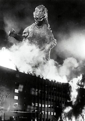 File:Gojira 1954 - 4.jpg