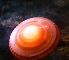 File:Kilaak ufo tn.jpg