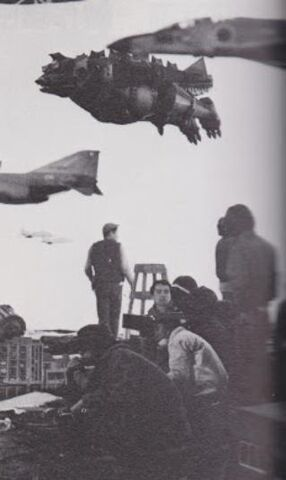 File:Flying MechaGodzilla 1.jpg
