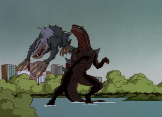 File:Godzilla (191).png