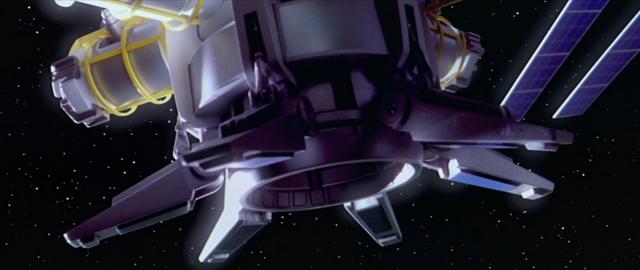 File:Godzilla vs. Megaguirus - Dimension Tide, the Black Hole Gun.png