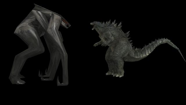 File:Godzilla vs MUTO MMD.png