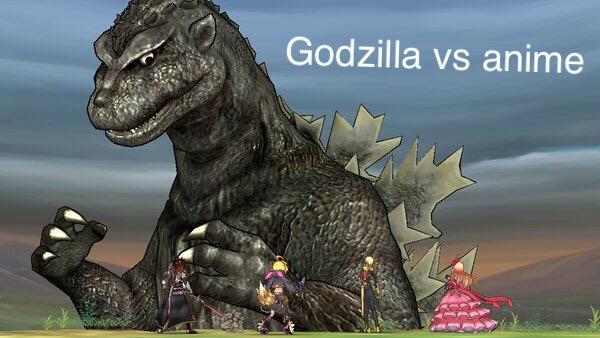 File:Godzilla vs anime image.jpeg