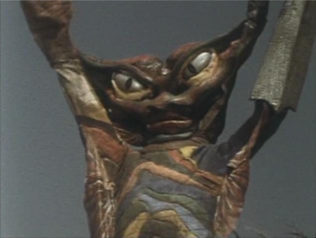 File:Go! Greenman - Episode 3 Greenman vs. Gejiru - 14 - AO NAO.png