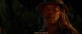 Kong Skull Island - Calvary TV Spot - 13