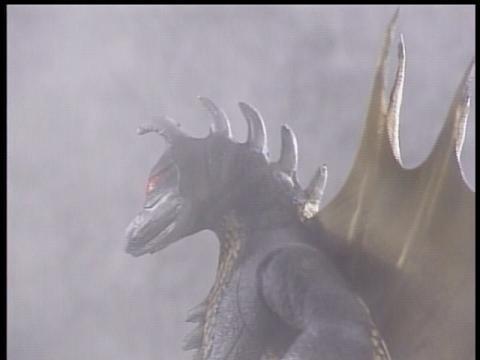 File:Episode05 KingS13.jpg