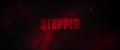 Godzilla (2014 film) - It Can't Be Stopped TV Spot - 00007