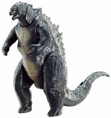 File:Godzilla Eggs - Godzilla 2014 3.jpg