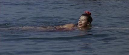File:Saeko 3.JPG