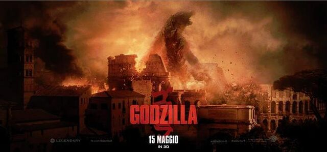 File:Italian Godzilla 2014 Wallpaper.jpg
