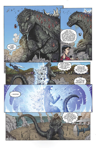 File:RULERS OF EARTH Issue 4 - Preview 4.jpg