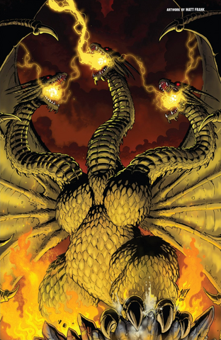 File:KINGDOM OF MONSTERS Issue 5 CVR RI Art.png