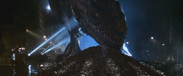 File:Zilla 1998 - 1.png