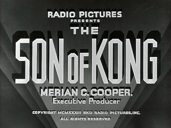 File:Son Of Kong Title Card.png