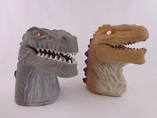 File:Godzilla hand puppet sideviewimage.jpeg