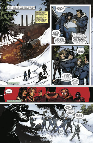 File:Godzilla Rulers of Earth Issue 16 pg 1.jpg
