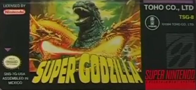 File:Super Godzillaboxart.jpg