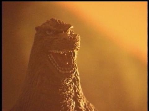 File:Episode05 Godzilla06.jpg