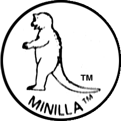 File:Monster Icons - Minilla.png