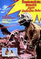 File:Son of Godzilla Poster Germany 1.jpg