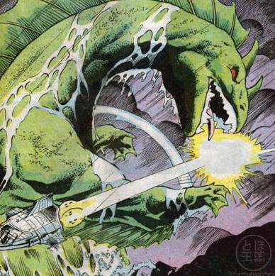 File:Godzilla (Mutation).JPG