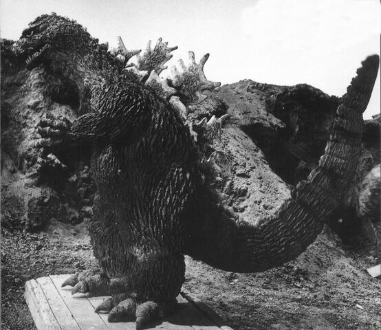 File:KKVG - Godzilla On A Wooden Board.jpg