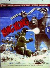 File:King Kong vs. Godzilla Poster France 1.jpg