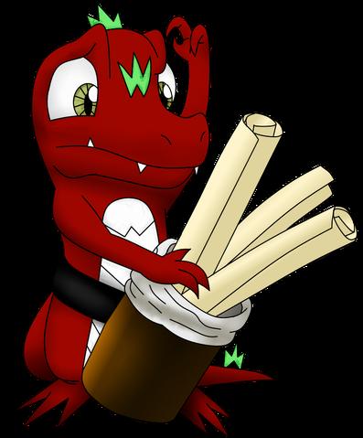 File:Wikira 404 SAMPLE-Christmas.png