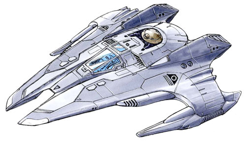 File:Concept Art - Godzilla Final Wars - Dogfighter 3.png