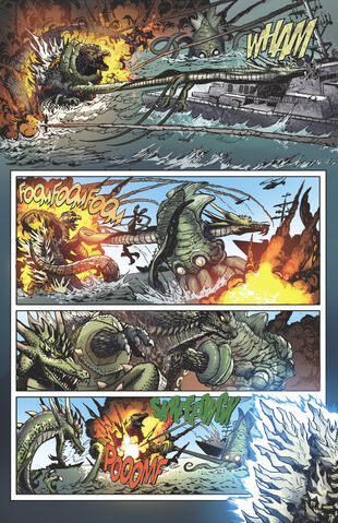 File:RULERS OF EARTH Issue 9 - Page 5.jpg