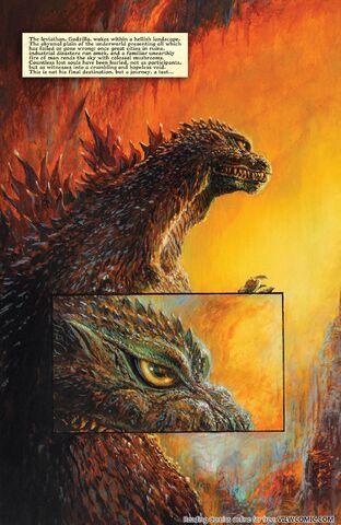 File:Godzilla In Hell Issue 2 pg1.jpg