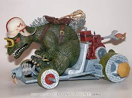 File:Godzilla in schooterimage.jpeg