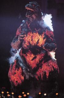 File:Godzillaheisei-b.jpg