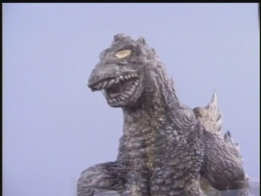 File:Godzillaislandstory1608.jpg