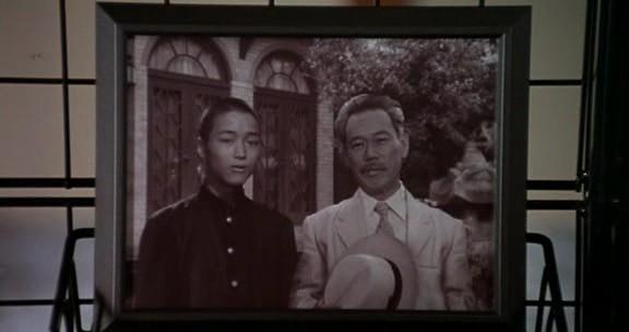 File:GVSD - Potrait of Shinkichi and Dr. Kyohei.jpg